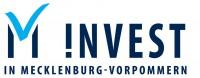 Invest in Mecklenburg-Vorpommern GmbH