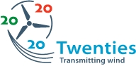 TWENTIES logo