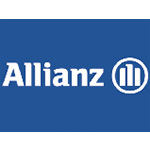 Allianz
