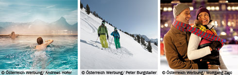 holiday_skiing