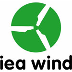 IEA Wind Energy Technology Roadmap, and recent activities of IEA WIND