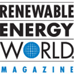 renewableenergyworld