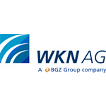 WKN AG