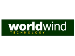 World Wind Technology