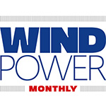 windpower-monthly