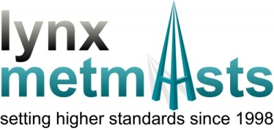lynx metmAsts logo