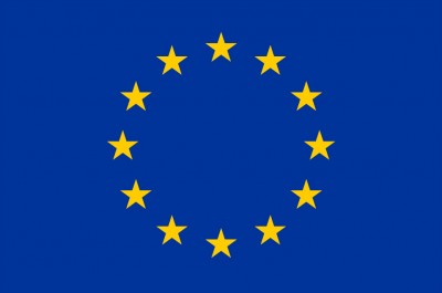 EU_flag