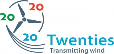 TWENTIES-LOGO